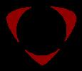 zahlenheld_logo_rs_transparent_100px